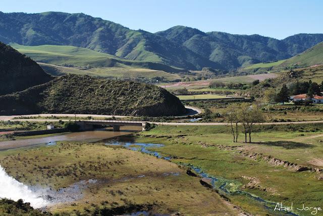 tafi del valle tucuman argentina