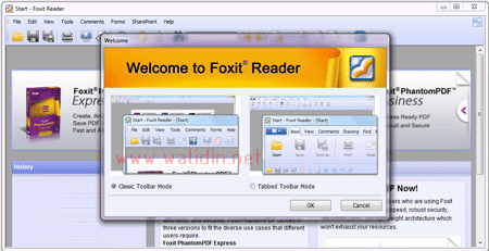 download-foxit-reader-terbaru