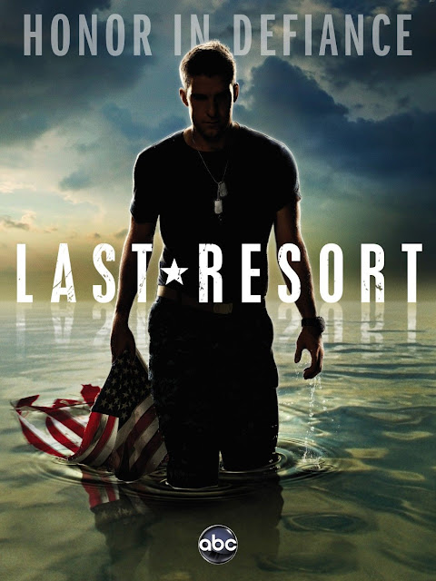 Last Resort XO Sam Kendal HD Wallpaper