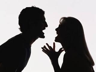 eşler arası saygı