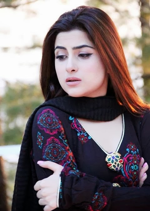 Sohai Ali Abro HD Wallpapers Free Download