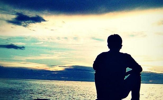 Sad story about boyfriend girlfriend and best friend tagalog love
