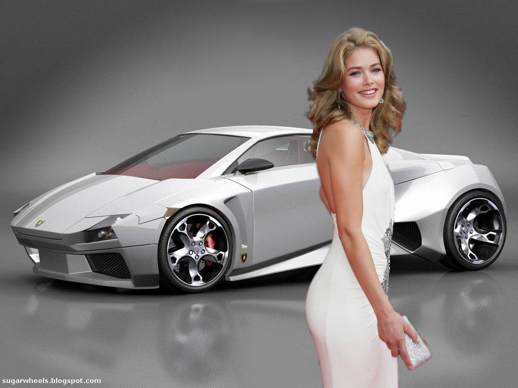 http://4.bp.blogspot.com/-lWRSJh9Mns0/TjxjDWkRWII/AAAAAAAAACU/rMcTB8YJLhE/s1600/Lamborghini-Embolado-4-Doutzen+Kroes.PNG