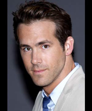 Ryan Reynolds Movies on Nominated        Best Young Actor Co Starring In A Cable Series