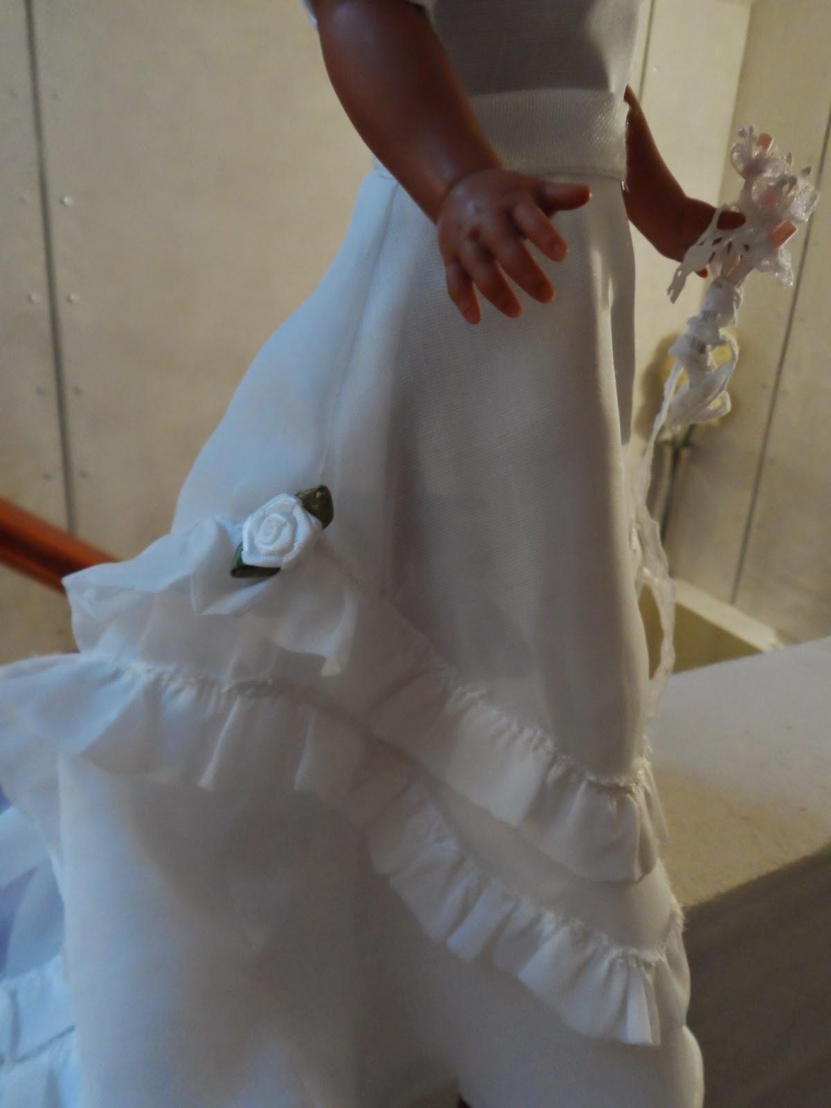 vestido-70- novia