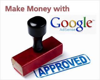cari dollar dari google adsense img