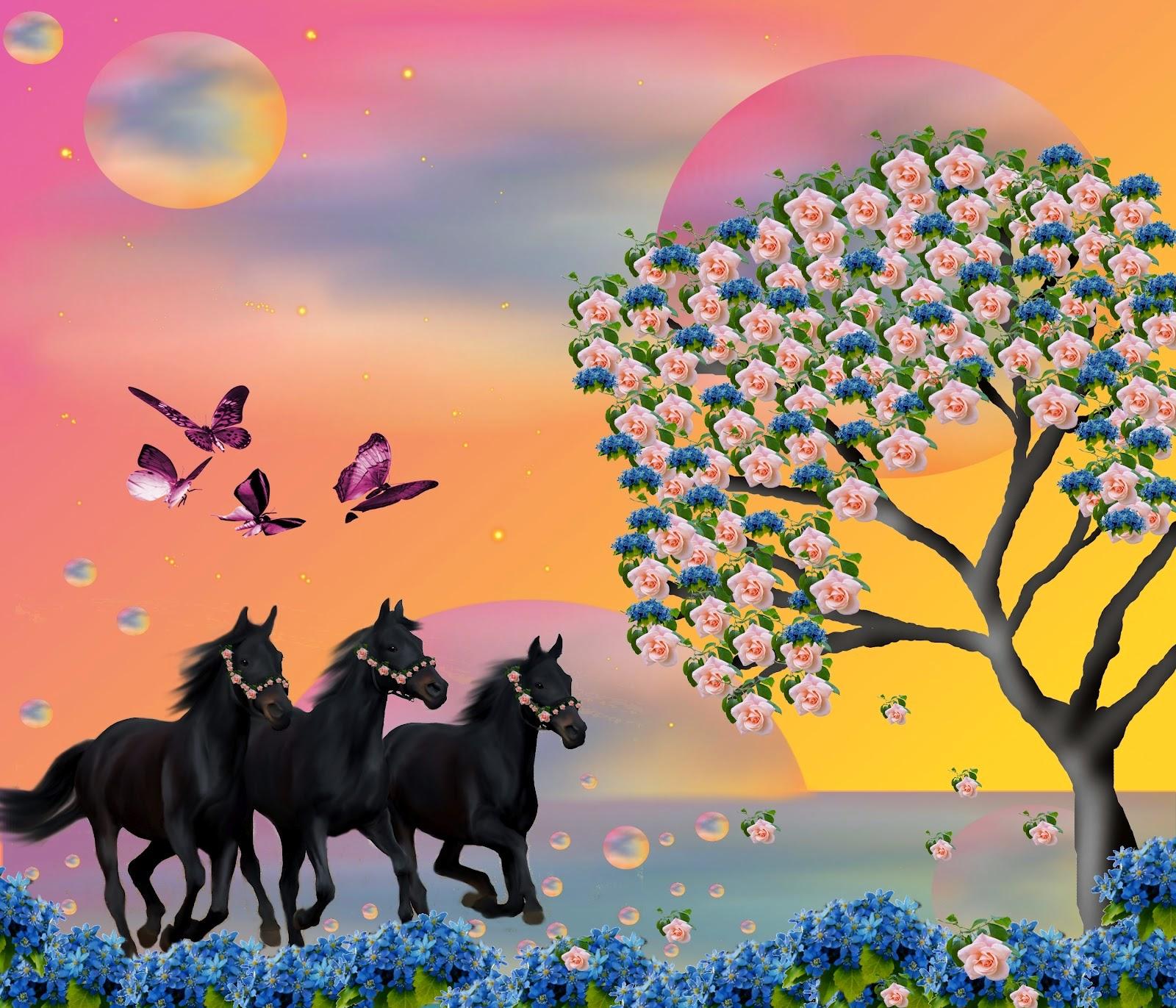 Bienvenidos al nuevo foro de apoyo a Noe #245 / 16.04.15 ~ 18.04.15 Pais+imaginario