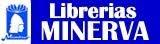 ADQUIERE TUS CUADERNOS DE MED COMICS EN LIBRERIAS MINERVA