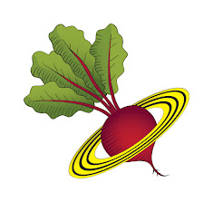 Click The Beet....