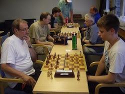 Akaan turnaus 2010