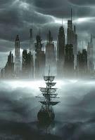 Cloud Atlas, de Tom Tykwer, Andy Wachowski & Lana Wachowski