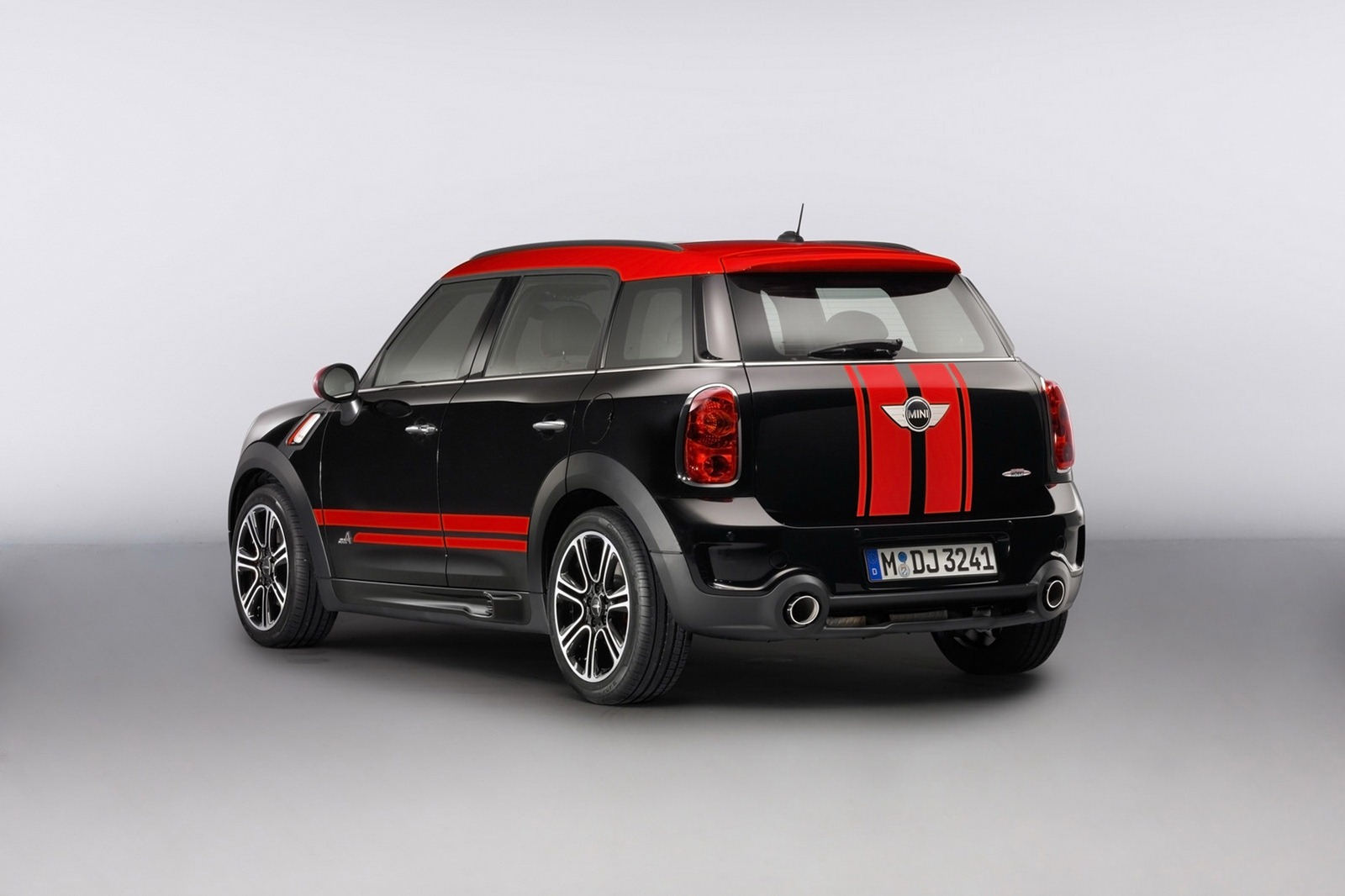 town country bmw mini markham blog mini countryman all4 john cooper works gallery. Black Bedroom Furniture Sets. Home Design Ideas