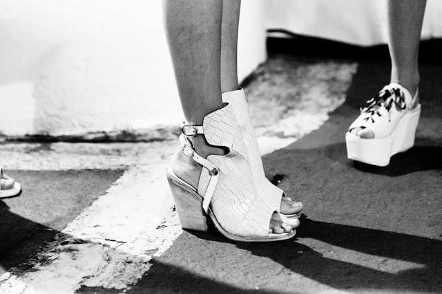 Rag&Bone--#NYFW-elblogdepatricia-shoes-scarpe-chausures-calzado-zapatos-PV2014