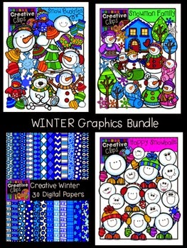 http://www.teacherspayteachers.com/Product/Winter-Graphics-Bundle-Creative-Clips-Digital-Clipart-1466267#tab_ratings_feedback