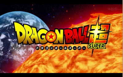 Dragon Ball Super: Lanjutan Dragon Ball Z