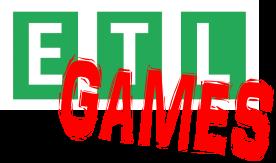 ETL Games