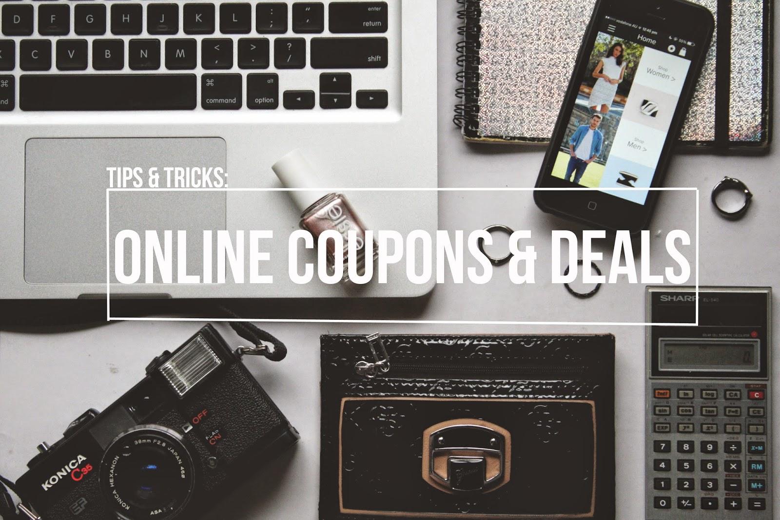 Big deal 4 u coupon code