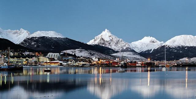 www.viajesyturismo.com.co 914 x 463