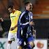 Resenhas do Futebol Int. – Eliminação do Brasil não foi surpreendente