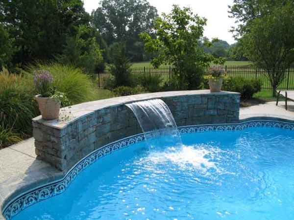 All Amazing Designs Swimming Pool Design