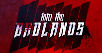 Into the Badlands (AMC)
