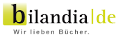 bilandia  online Buchhandlung