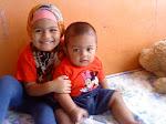 Ain & Alif