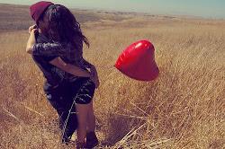 #♥#♥ ¿Jugamos? #♥#♥