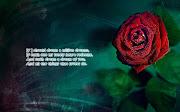 LoVe pOeMs WaLlPaPeRs valentine love poem card