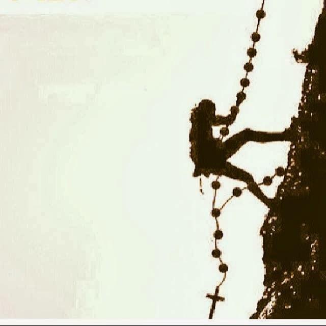 Go for God!