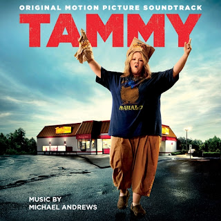 tammy soundtracks