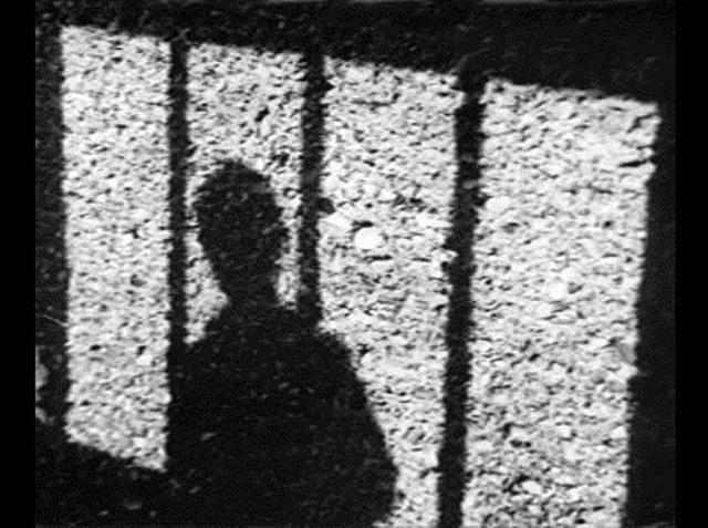 Crimen pasional