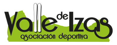 Asociacion Deportiva Valle de Izas