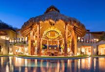 Mukul Resort Nicaragua