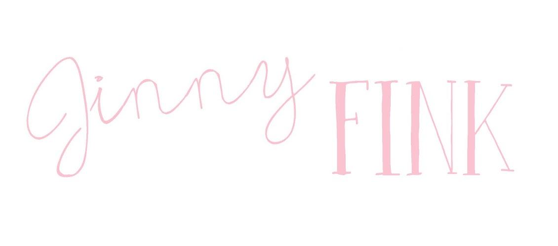 Jinny Fink