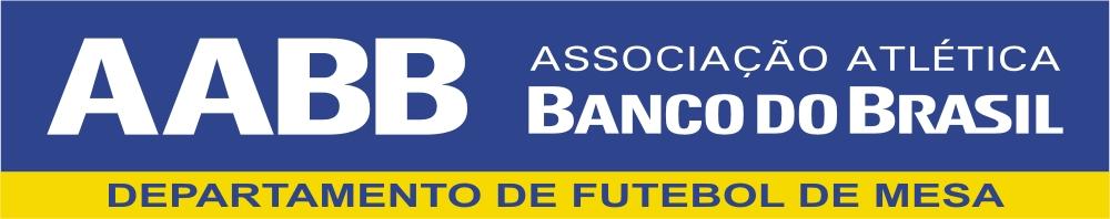 Futebol de Mesa AABB        Canguçu
