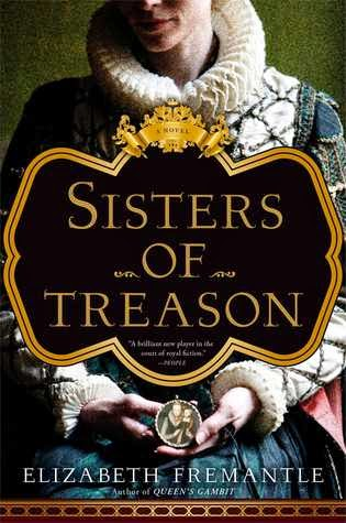 https://www.goodreads.com/book/show/18759924-sisters-of-treason