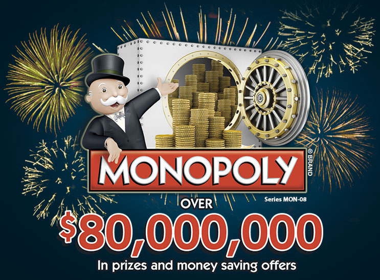 jewel play monopoly online