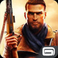 Brothers in Arms 3 v1.0.0 APK İndir