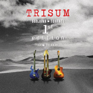 Trisum - 1st Edition on iTunes