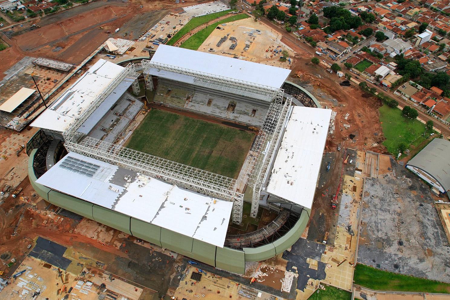 Arena+Pantanal+a+6108.jpg