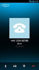 Download Skype | Terbaru 2013 Gratis