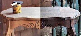 restauración y reparación de muebles - av carpinteros | 653 876 ... - Restauracion De Muebles