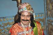 Sathi Thimmamamba movie photos gallery-thumbnail-6