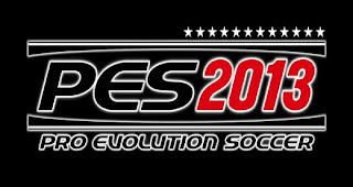Pro Evolution Soccer 2013 Patch v1.03-RELOADED