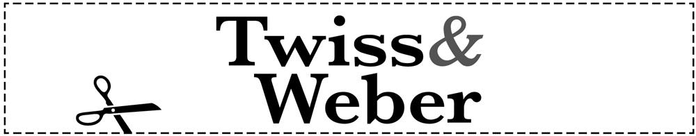 TwissAndWeber