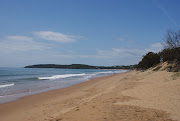 Agnes Water Surf Beach (agnes water surf beach)