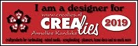 Designer by Crealies