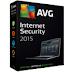 AVG Internet Security 2015 Full License