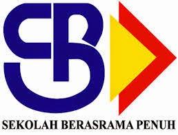 Permohonan Ke SBP 2015 Tingkatan 1